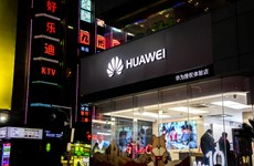 Huawei sẽ bị hạn chế truy cập vào hệ điều hành Android thế nào?
