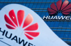 [Mega Story] Google nhấn chìm tham vọng số 1 thế giới của Huawei