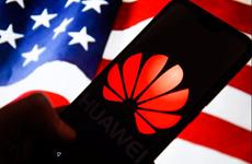 Huawei và Mỹ: Ai cần ai hơn trong cuộc đua mạng 5G?