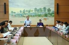 Kỳ vọng Quốc hội sẽ giải quyết nhiều vấn đề kinh tế-xã hội quan trọng
