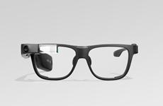 Google ra mắt kính thông minh mới cho khách hàng doanh nghiệp