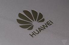 Mỹ cho phép Huawei được cập nhật phần mềm cho điện thoại đến tháng 8