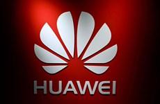 [Mega Story] Huawei 'tâm điểm' trong cuộc chiến Mỹ-Trung