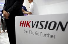 Sau Huawei, Mỹ có thể trừng phạt các công ty camera an ninh Trung Quốc