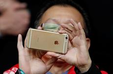 Apple minh bạch hơn với người dùng iPhone về chất lượng pin