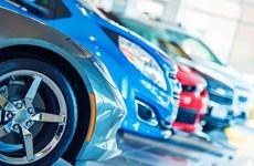 Sáu hãng thu hồi hàng nghìn xe ôtô tại Hàn Quốc do lỗi kỹ thuật