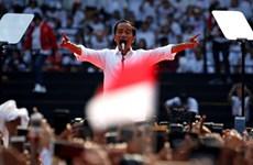 [Mega Story] Indonesia sau bầu cử: Kỳ vọng bước phát triển mới
