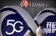"""Trung Quốc sắp ra """"đòn"""" chặn các công ty công nghệ Mỹ?"""