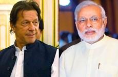 Hai Thủ tướng Ấn Độ và Pakistan phát thông điệp hòa bình khu vực