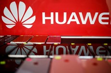 Microsoft tiếp tục dừng hợp tác với Huawei trong lĩnh vực đám mây