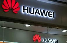 Nhân viên Huawei lo lắng trước lệnh trừng phạt của Mỹ