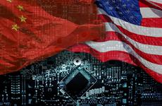 Cuộc đua vị trí bá chủ công nghệ Mỹ-Trung và tác động với Hàn Quốc