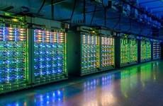 Google chi 672 triệu USD xây dựng trung tâm dữ liệu mới ở Phần Lan