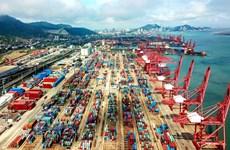 Trung Quốc áp thuế chống bán phá giá đối với phenol nhập khẩu từ Mỹ
