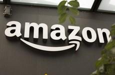 Lãnh đạo 4 nước Mỹ Latinh chỉ trích trao tên miền '.amazon' cho Amazon
