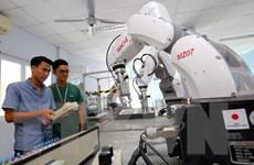 EETimes Asia: Việt Nam đang thành trung tâm công nghệ của Đông Nam Á