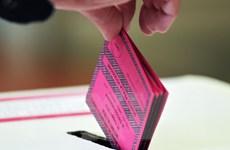 Bầu cử EP 2019: Đảng cánh hữu giành chiến thắng ở Ba Lan