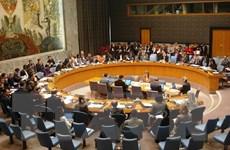 Nhà báo Mỹ mong đợi Việt Nam sẽ trở lại là thành viên Hội đồng Bảo an