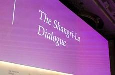 Đối thoại Shangri-La 2019 'Hạ nhiệt' những đối đầu và căng thẳng