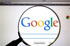 Google sắp có thể bị Bộ Tư pháp Mỹ điều tra chống độc quyền