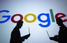 Hàng loạt dịch vụ đám mây của Google bị ngừng hoạt động