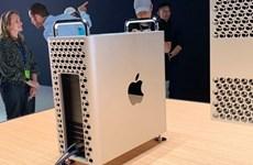 Ai sẽ là khách hàng của 'siêu phẩm' MacBook Pro mới ra mắt của Apple?