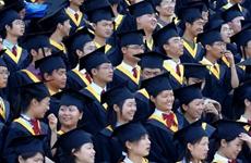 Trung Quốc cảnh báo rủi ro với sinh viên, học giả nước này ở Mỹ