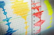 Indonesia: Bắc Sumatra rung chuyển bởi động đất với cường độ 6