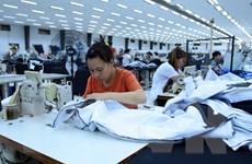 'Tháng Công nhân' - Xây dựng chính sách tốt hơn cho người lao động