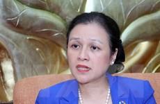 Việt Nam có cơ sở để lạc quan cho việc ứng cử Ủy viên Hội đồng Bảo an