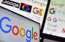 Google kháng cáo án phạt kỷ lục 1,7 tỷ USD của Ủy ban châu Âu