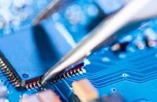 Các hãng sản xuất chip của Mỹ lao đao với lệnh cấm vận Huawei