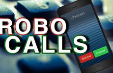 Mỹ cho phép các nhà mạng chặn mặc định các cuộc gọi quấy rối