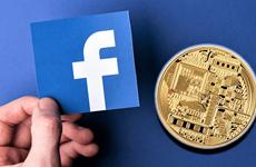 Facebook có thể ra mắt tiền điện tử vào cuối tháng 6