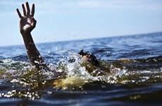 Lâm Đồng: Thêm hai nạn nhân tử vong do đuối nước