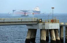 UAE trình kết quả điều tra sơ bộ các vụ tấn công tàu chở dầu lên HĐBA