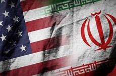 Chuyên gia: Mỹ-Iran khó có khả năng tiến hành chiến tranh quân sự