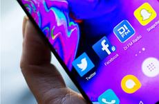 Facebook không cho phép Huawei cài đặt sẵn ứng dụng mạng xã hội này