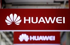 Hàn Quốc chưa coi thiết bị 5G của Huawei là một mối đe dọa