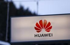Trung Quốc cảnh báo công ty công nghệ ủng hộ lệnh cấm Huawei của Mỹ