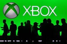Microsoft 'hâm nóng' hội chợ E3 với dịch vụ chơi game đám mây mới