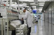 Trung Quốc thực thi biện pháp kiểm soát xuất khẩu công nghệ mới