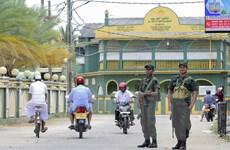 Quốc hội Sri Lanka nối lại điều tra sơ hở trong hệ thống an ninh