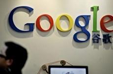 Google chuyển một số dây chuyền sản xuất phần cứng ra khỏi Trung Quốc