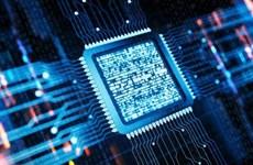 Thương chiến Mỹ-Trung gây thiệt hại nặng nề cho ngành công nghiệp chip