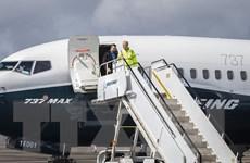 Boeing thừa nhận 'sai sót' xử lý lỗi hệ thống cảnh báo của 737 MAX