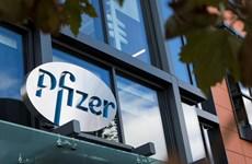 Hãng dược Pfizer thâu tóm Array BioPharma với giá hơn 11 tỷ USD