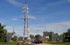 Cắt điện thành phố Quy Nhơn để thi công công trình trọng điểm