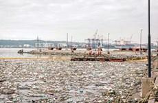Liên hợp quốc nhấn mạnh vai trò phát triển bền vững biển và đại dương