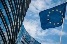 EU nỗ lực mở rộng thị trường xuất khẩu cho doanh nghiệp châu Âu